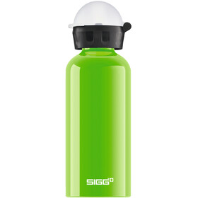 Sigg KBT Bottle 0,4l green
